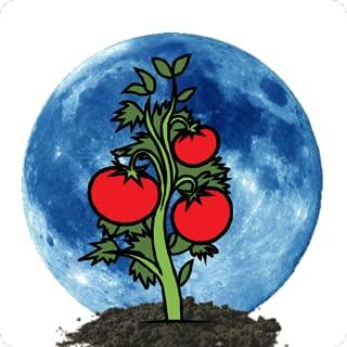 moon gardening app