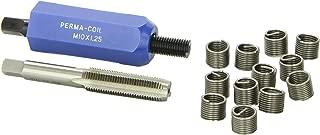 Thread Kits (3221-M10F Thread Repair Kit, M10 x 1.25mm x 15mm