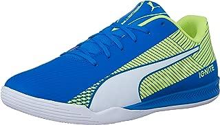 Men's Evospeed Star S Ignite Soccer Shoe