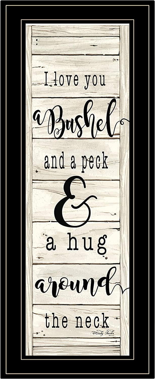 Max 79% OFF Trendy Decor4U Hugs Collection by Jacobs Very popular Art Printed Cindy Wall
