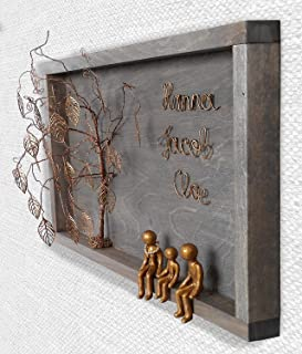 Amazon com: Ukraine - Handmade Gifts $50 - $100: Handmade