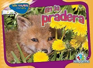 En La Pradera: Over in the Meadow