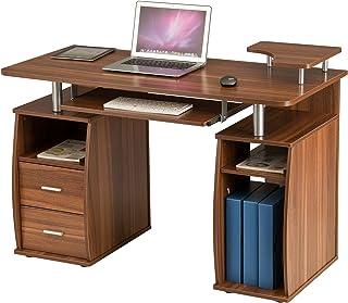 Amazon.es: Mesas De Despacho Clasicas