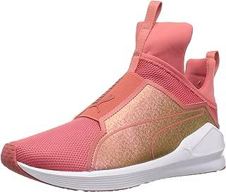 PUMA Kids' Fierce ClrShift Sneaker