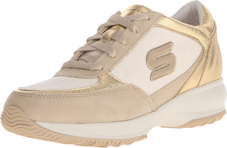 Skechers Women's Activate Fashion Sneaker
