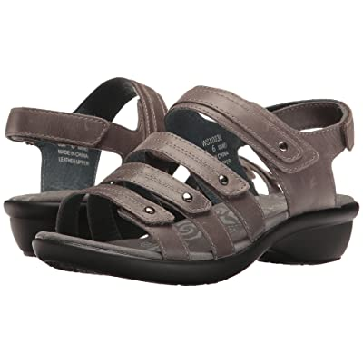 Propet Aurora (Grey) Women