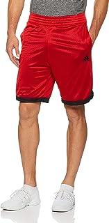 Adidas Men's Spt Mesh Short