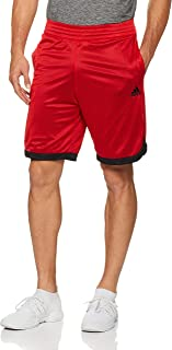 Adidas Men's Spt Mesh Short