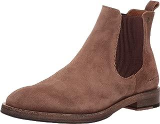 Men's Eastwood Fashion Boot