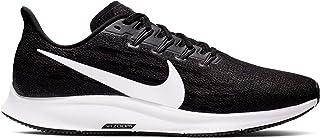 Nike Air Zoom Pegasus 36 (Wide) Men's Running Shoe