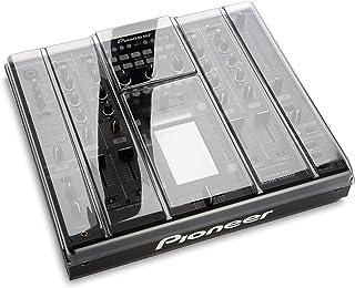 Decksaver Ds-PC-DJM2000 for Pioneer
