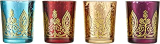 Best henna candles price Reviews