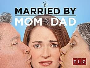 Married By Mom & Dad Season 1