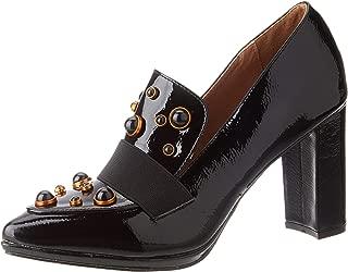 Dos Hermanas, Zapato de tacón para Mujer