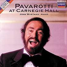 Best scarlatti le violette Reviews