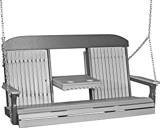 luxcraft swing