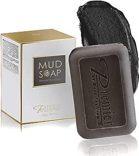premier salt soap