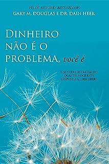 安くて良いDinheironãoéoproblema、vocêé(ポルトガル語版)買う