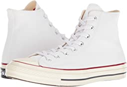 Chuck Taylor® All Star® '70 Hi