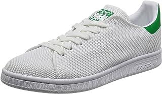 5f2e0a660c Amazon.fr : stan smith femme - Toile / Chaussures : Chaussures et Sacs
