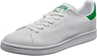 adidas Originals Men's Stan Smith Sneakers