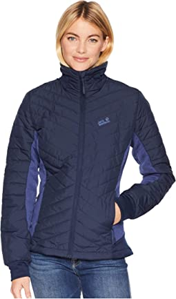 Lyse Valley Jacket