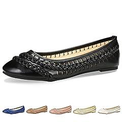 0dcd4e5b65b14 Cinak Shoes - Casual Women's Shoes