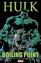Hulk: Boiling Point (Incredible Hulk (1999-2007))