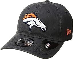 Core Classic - Broncos