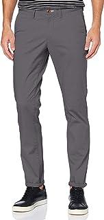 GANT Slim Twill Chino Pantalon Homme