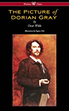 The Picture of Dorian Gray (Wisehouse Classics - with original illustrations by Eugene Dété) (English Edition)