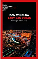 Lady Las Vegas: Le indagini di Neal Carey Formato Kindle