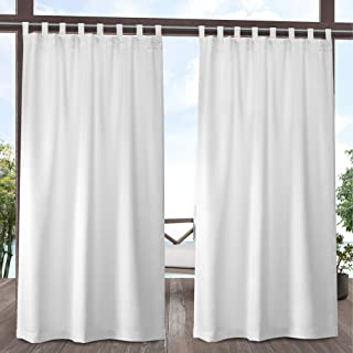 home decorators outdoor curtains