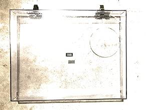 technics sl 1200 1210