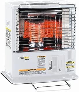 kero heat hmn 110