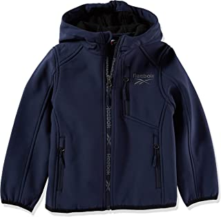 Reebok BOY Soft Woven Jacket