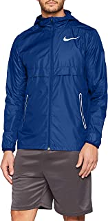 Nike Men's Shield Jacket