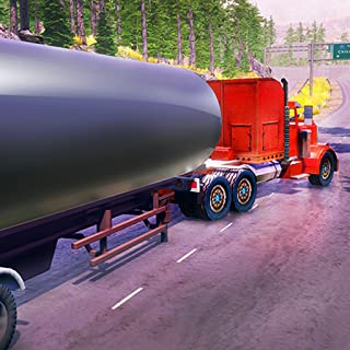 Best delivery truck simulator Reviews