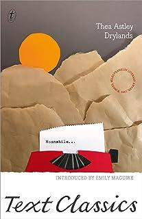 Drylands: Text Classics
