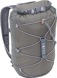 Exped Cloudburst 15 Waterproof Daypack