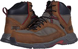 MKT 1 Composite Toe Hiker