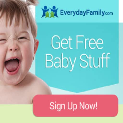 free Baby stuff 750 diaper giveaway product image