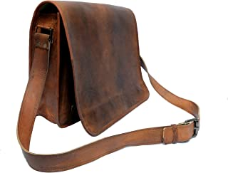 Best leather art bag Reviews