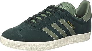 adidas Gazelle, Sneaker Donna