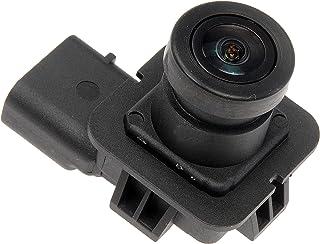 $70 » Dorman 590-416 Rear Park Assist Camera for Select Ford Models