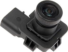 $77 » Dorman 590-416 Rear Park Assist Camera for Select Ford Models