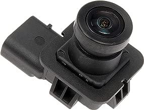 Dorman 590-416 Park Assist Camera for Select Ford Edge Models