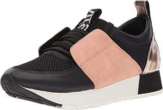 Women's YANA Sneaker
