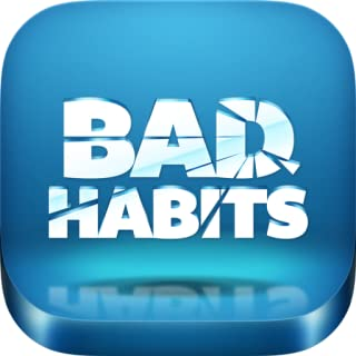 Break Bad Habits Hypnosis - Guided Meditation to Help Increase Willpower & Overcome Addiction