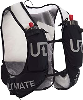 Ultimate Direction Men's Halo Ultra Running Vest
